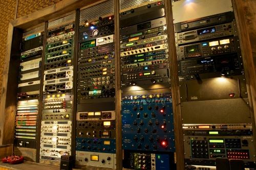 studio g outboard